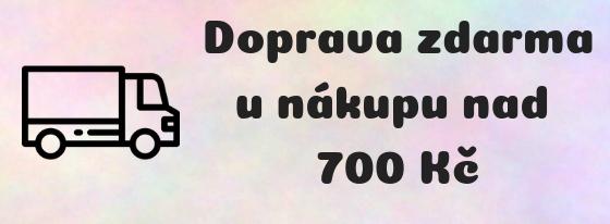 https://www.esensino.cz/cena-dopravy/