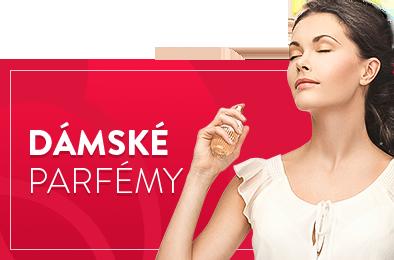 /damske-parfemy